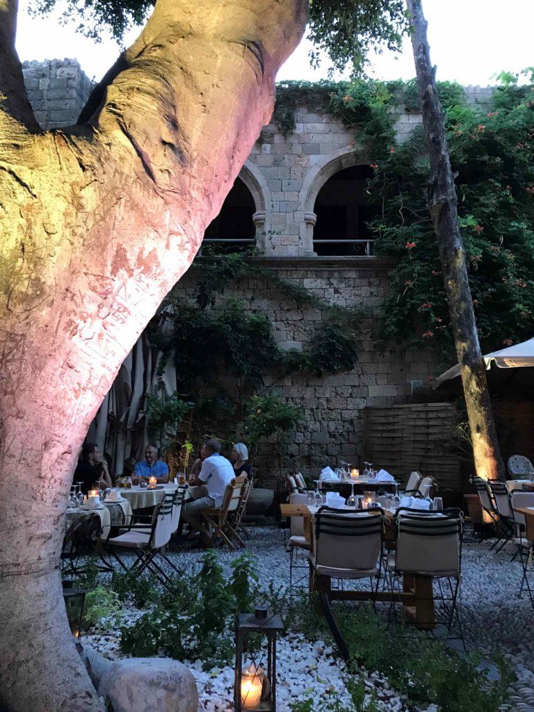 Café d'Auvergne