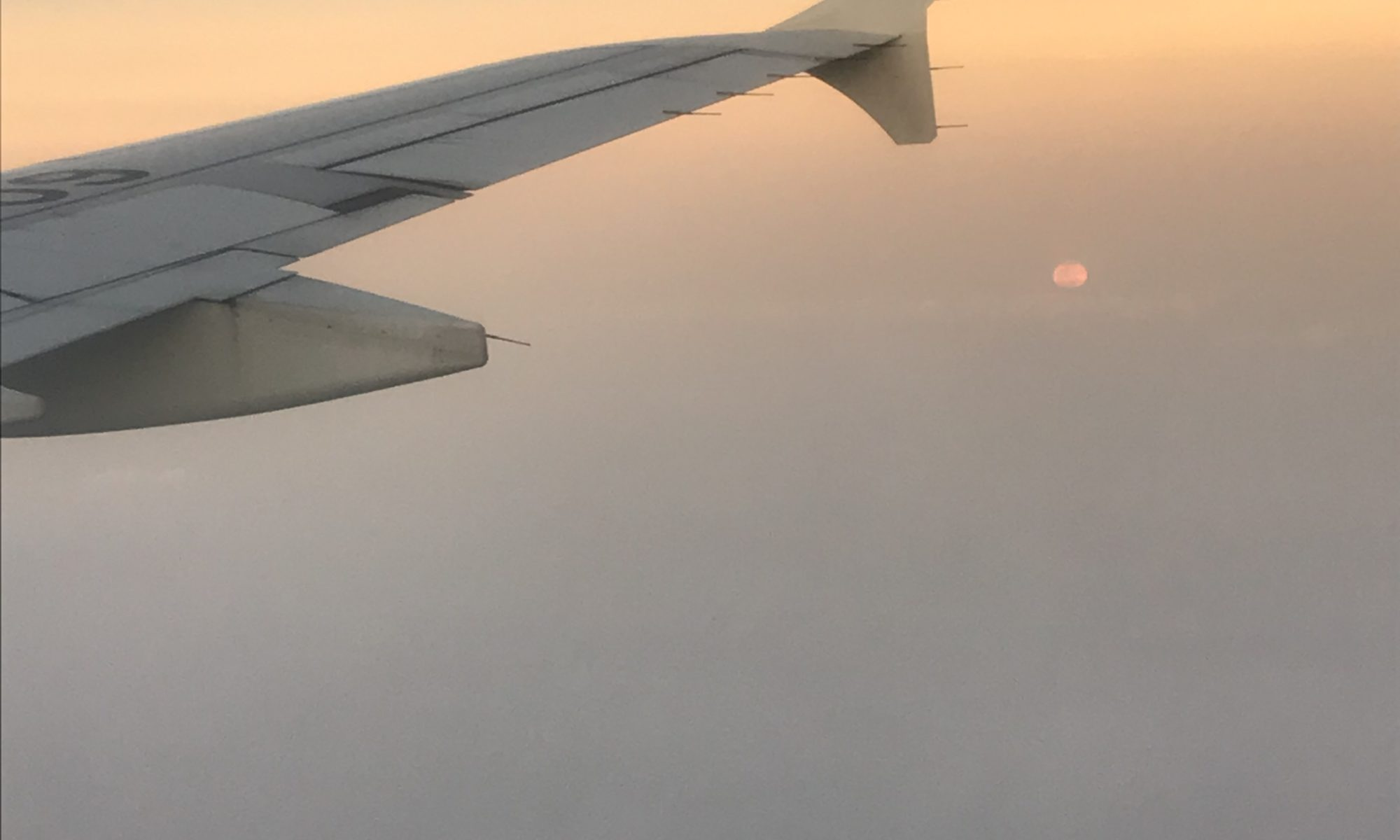 Vol de nuit 2