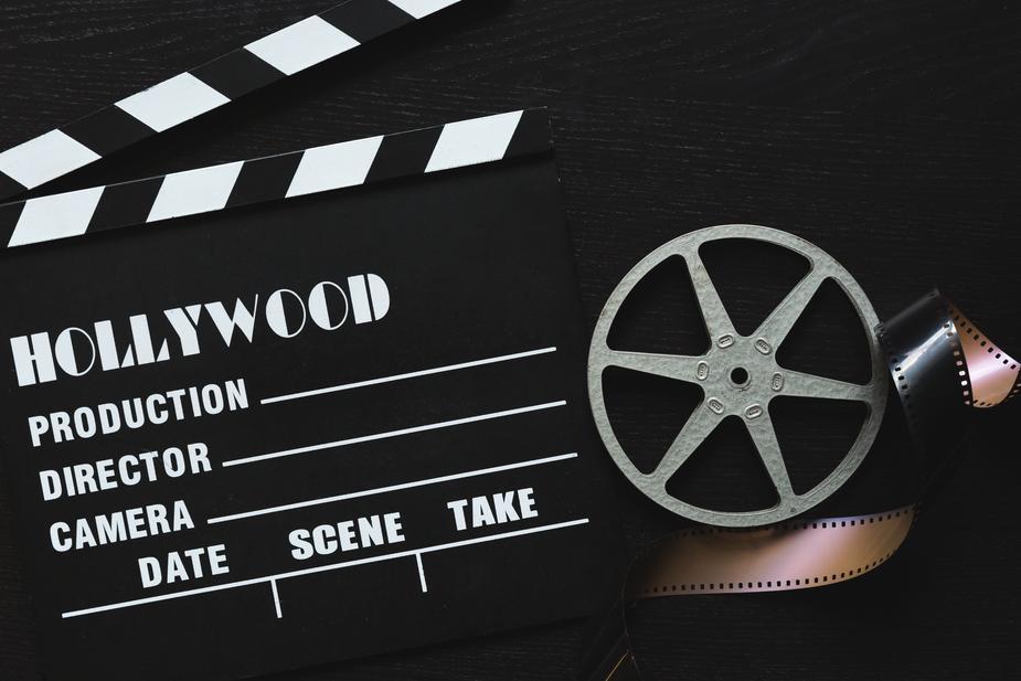 Plateformes films